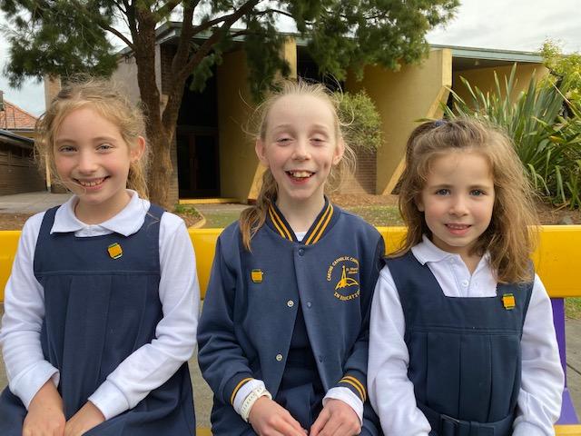 https://www.smaltona.catholic.edu.au/uploaded_files/media/1620098299group_photo.jpg